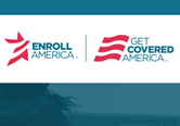 Enroll America
