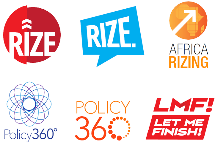 bbg-program-logos