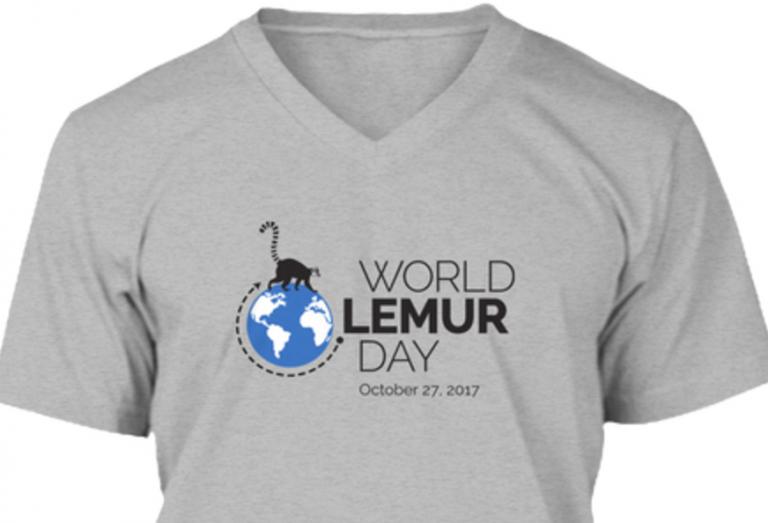 2017-WLF-tshirt