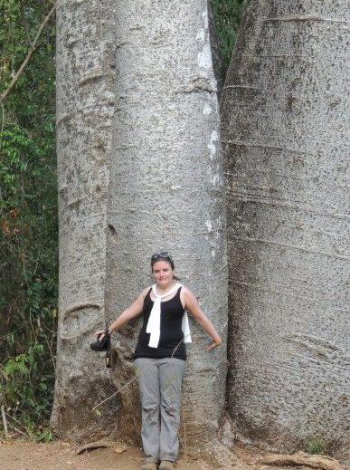 LynneVenart-Madagascar-Baobab