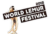 World Lemur Festival
