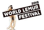 World Lemur Festival