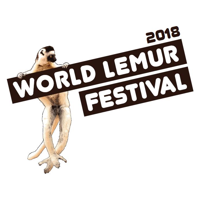 WLF-logo2018-square